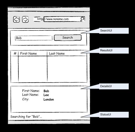 Site Map Generator Online: Download Sitemap Xml Generator Tool Free