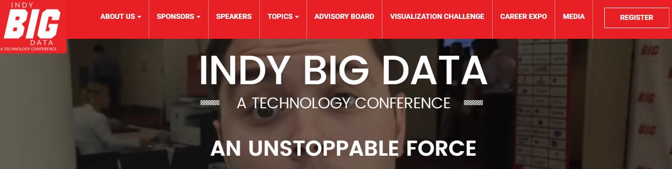 indy big data
